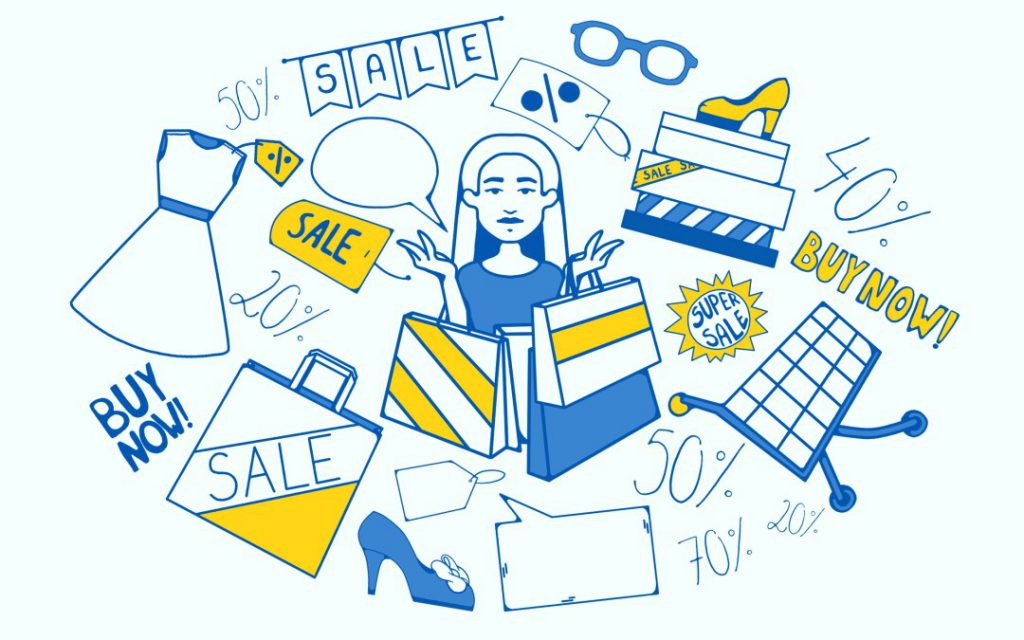 How to Find the Best Ecommerce Platform?