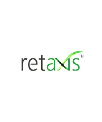 Retaxis Ecommerce Website Design Company