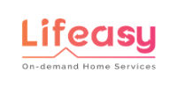 Lifeasy OnDemand Home Services