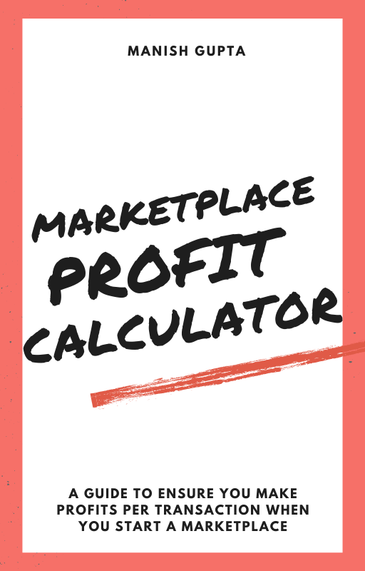 Marketplace Profit Calculator Free Edition